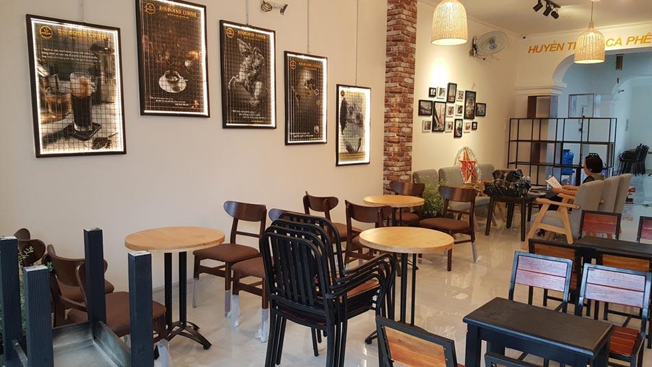 mo-hinh-quan-cafe-nho-dep-01-min