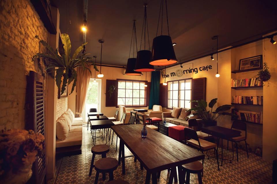 noi-that-quan-cafe-01-min